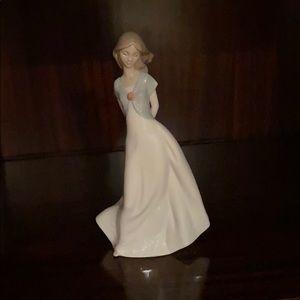 Nap figurine